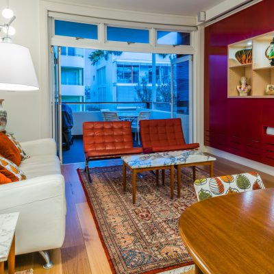 North Bondi Apartment 2